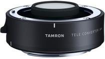 Tamron 1.4X Teleconverter Lens - Nikon