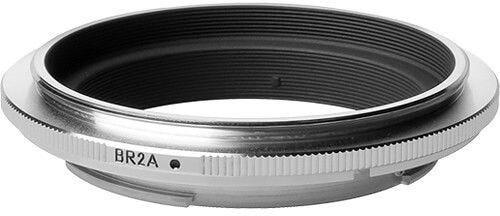 Nikon BR-2A 52mm Reversing Adapter Ring