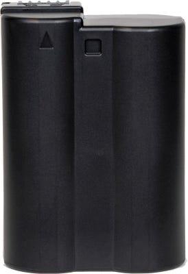 ProMaster Nikon EN-EL15B Battery (compatible with Z7 & Z6)
