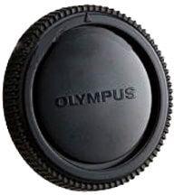 Olympus BC-1 Four Thirds Body Cap