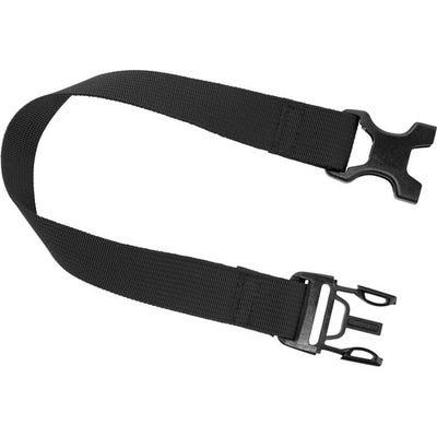 BlackRapid Bert Breathe Extension Strap