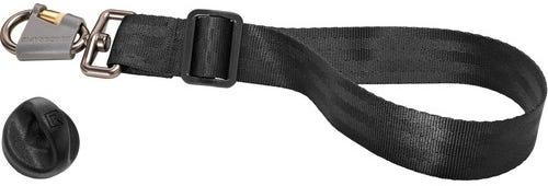 BlackRapid Wrist Strap with FR-5 Breathe