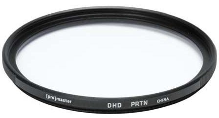 ProMaster Protection Digital HD 52mm Filter