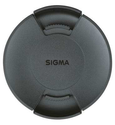 Sigma LCF-72 III 72mm Lens Cap