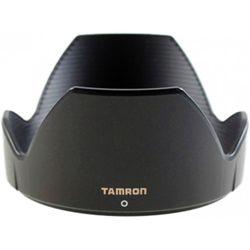 Tamron AD03 Lens Hood