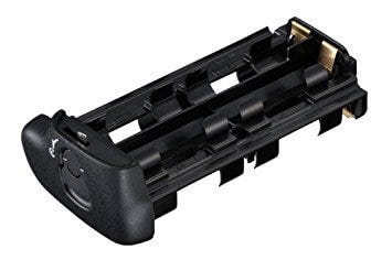 Nikon MS-41 AA Battery Holder