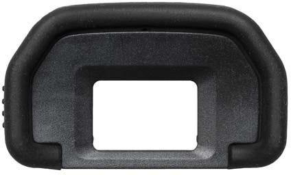 ProMaster Eyecup - Canon EB