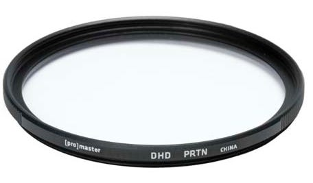 ProMaster Protection Digital HD 82mm Filter