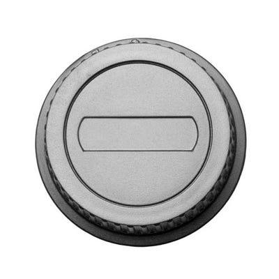 ProMaster Rear Lens Cap - 4/3