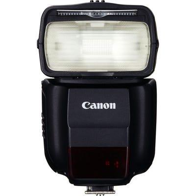 Canon 430EXIII Speedlight Flash