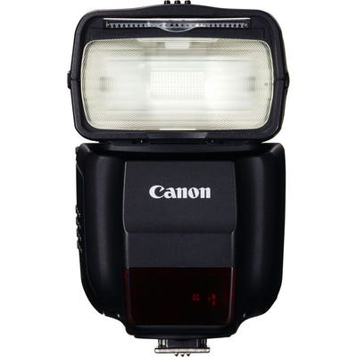 Canon 430EXIIIRT Speedlite Flash