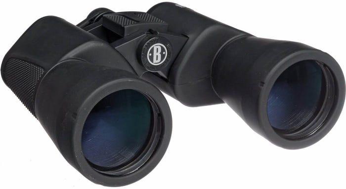 Bushnell 10x50 PowerView Binocular