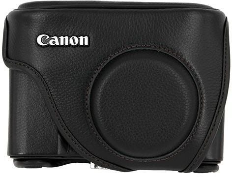 Canon SCDC55A Soft Case