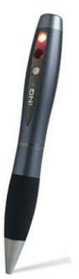 Digitalk 5 in 1 2D Laser Image Capture Pen