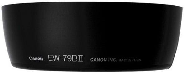 Canon EW79BII Lens Hood