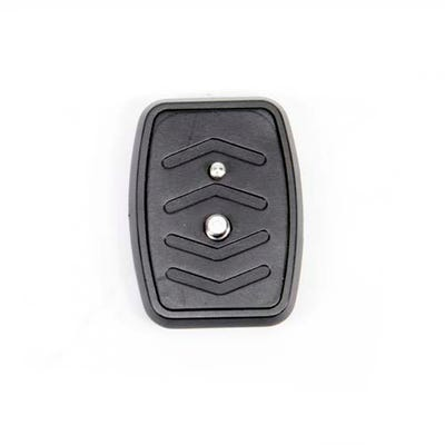 ProMaster Quick Release Plate for Vectra 3720 Deluxe Tripod