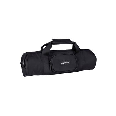 "ProMaster TC-16 - 16"" Padded Tripod Bag Internal: 40.6cm x 11.1cm"