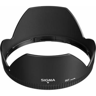Sigma LH873-01 Lens Hood