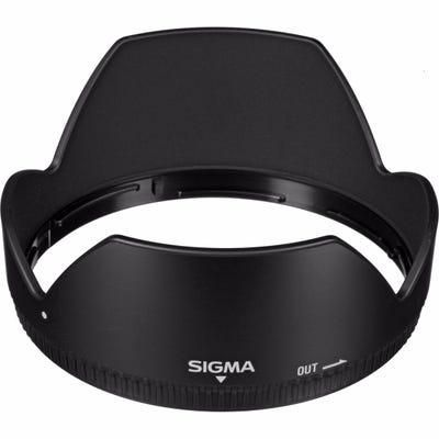 Sigma LH825-03 Lens Hood