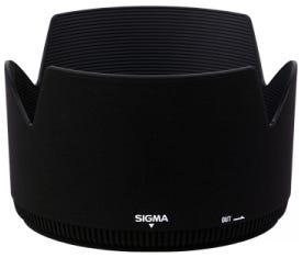 Sigma LH1030-01 Lens Hood