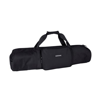 "ProMaster TC-26 - 26"" Padded Tripod Bag Internal: 66cm x 13cm"