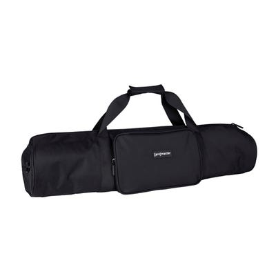 "ProMaster TC-28 - 28"" Padded Tripod Bag Internal: 71.1cm x 13.3cm"