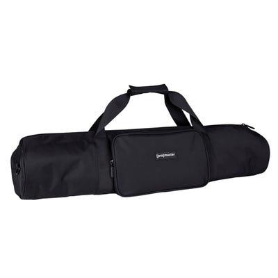 "ProMaster TC-38 - 38"" Padded Tripod Bag Internal: 96.5cm x 15.9cm"
