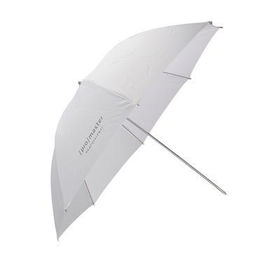 "ProMaster Weekender Umbrella - White 30"""