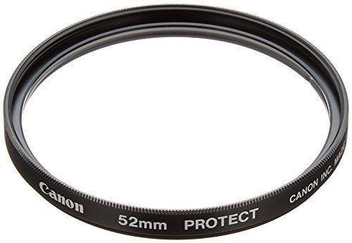 Canon 52REG Regular Filter
