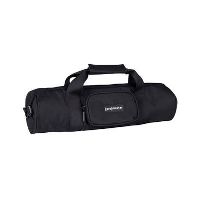 "ProMaster TC-21 - 21"" Padded Tripod Bag Internal: 53.3cm x 12cm"