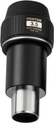 Pentax SMC XW-3.5 Eyepiece