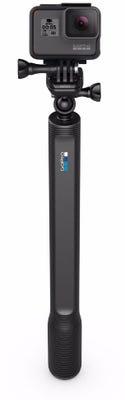"""GoPro El Grande Extension Pole 38"""" (97cm)"""