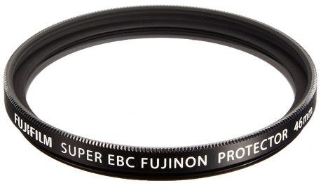 Fujifilm PRF-46 - 46mm Protection Filter