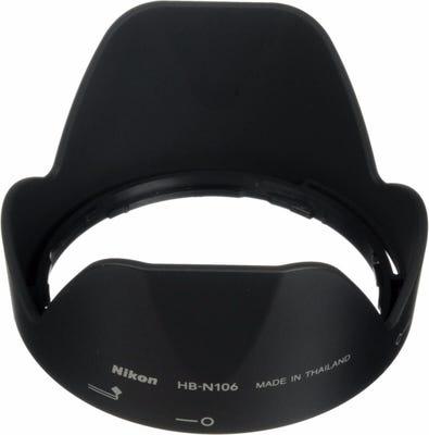 Nikon HB-N106 Lens Hood