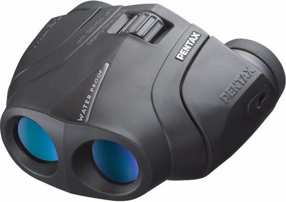 Pentax UP 10x25 WP Binoculars