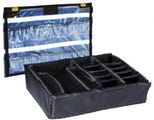 Pelican EMS Insert Divider for 1500 Case