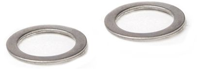 ProMaster Mobile Lens Magnetic Mount - 2 Pack