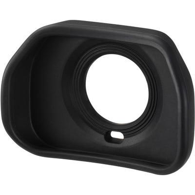Panasonic DMW-EC4GU Eyecup for G9