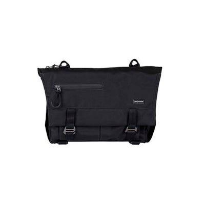 ProMaster Jasper Satchel Bag Small - Black