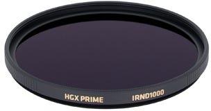 ProMaster IR ND1000X (3.0) HGX Prime 67mm Filter