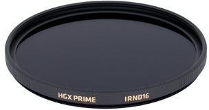 ProMaster IR ND16X (1.2) HGX Prime 55mm Filter