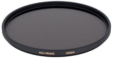 ProMaster IR ND4X (.6) HGX Prime 72mm Filter