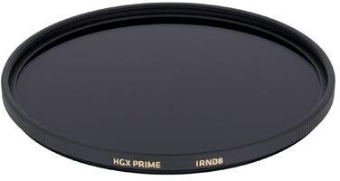 ProMaster IR ND8X (.9) HGX Prime 72mm Filter