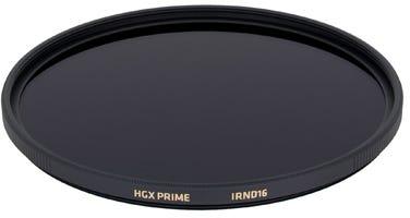 ProMaster IR ND16X (1.2) HGX Prime 72mm Filter