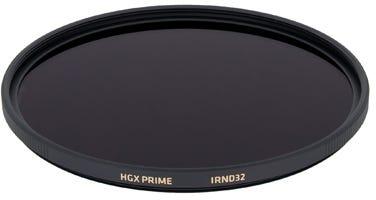 ProMaster IR ND32X (1.5) HGX Prime 72mm Filter