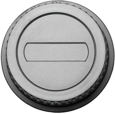 ProMaster Rear Lens Cap - Micro 4/3