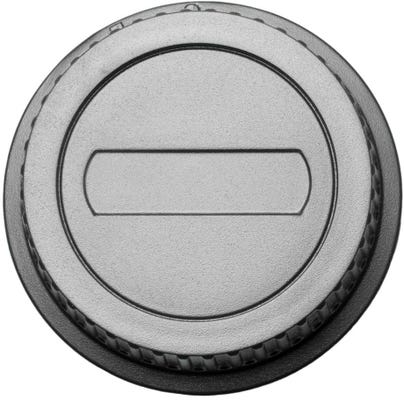 ProMaster Rear Lens Cap - Sony/Maxxum