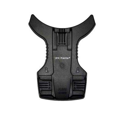 ProMaster Shoe Mount Flash Stand