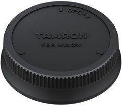 Tamron Rear Mount Cap - Nikon AF