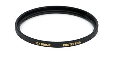 ProMaster Protection HGX Prime 77mm Filter